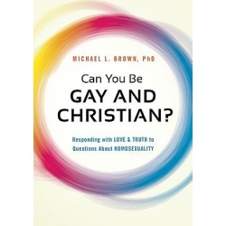 The question of how the church deals with homosexuality has become the - Responding with Love and Truth to Questions about Homos found on Bargain Bro India from cokesbury.com US for $16.99