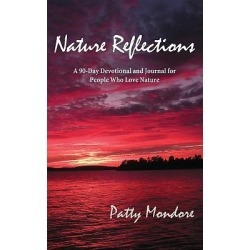 Nature Reflections