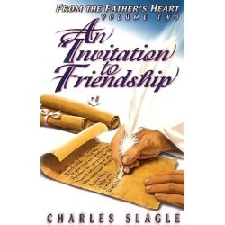 An Invitation to Friendship found on Bargain Bro India from cokesbury.com US for $13.99