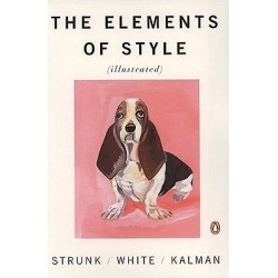 The Elements of Style found on Bargain Bro India from cokesbury.com US for $18.00