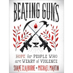 ? Publishers Weekly starred reviewParkland. Las Vegas. Dallas. O - Hope for People Who Are Weary of Violence found on Bargain Bro India from cokesbury.com US for $19.99