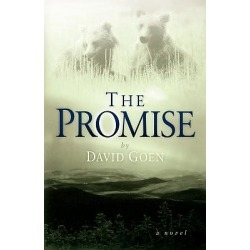 The Promise found on Bargain Bro India from cokesbury.com US for $12.49