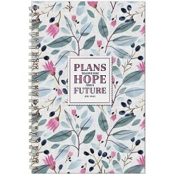 Notebook Plans found on Bargain Bro Philippines from cokesbury.com US for $6.99