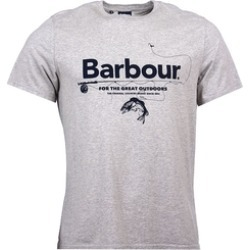 Barbour Outdoors T-Shirt found on Bargain Bro UK from endource.com