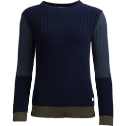 Barbour Fell Sweater