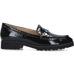 Kurt Geiger Gaia Loafers
