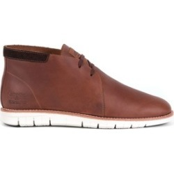Barbour Boughton Chukka Boots found on Bargain Bro UK from endource.com