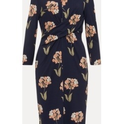 Phase Eight Monica Print Dress found on Bargain Bro UK from endource.com