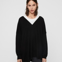 All Saints Amber Jumper found on Bargain Bro UK from endource.com
