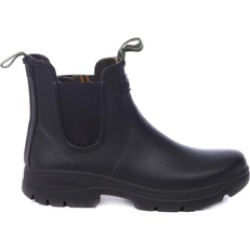 Barbour Fury Chelsea Wellingtons found on Bargain Bro UK from endource.com