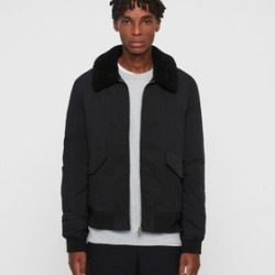 All Saints Conway Jacket