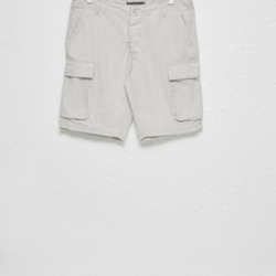 French Connection Cargo Shorts found on Bargain Bro UK from endource.com