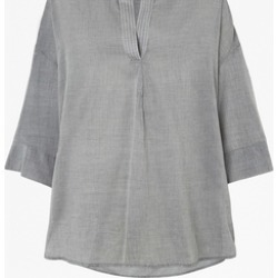 French Connection Jacinda Pop Over Shirt found on Bargain Bro UK from endource.com