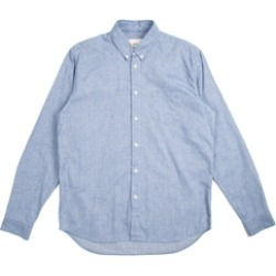 Folk Clothing Relaxed Fit Shirt