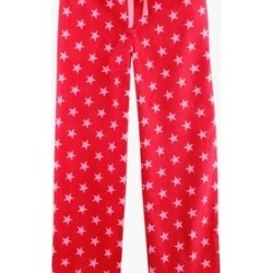 HUSH Star Flannel Pj Trousers found on Bargain Bro UK from endource.com