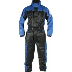 FINN TACK Winter Overalls found on Bargain Bro Philippines from equestrian collections for $79.96