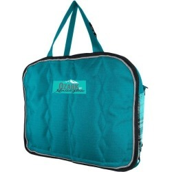 Kensington Convertible Weekender Bag found on Bargain Bro India from equestrian collections for $72.79