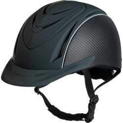 Lami-Cell Elite Helmet found on Bargain Bro India from equestrian collections for $30.60