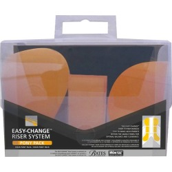 Easy Change Riser System found on Bargain Bro India from equestrian collections for $62.99
