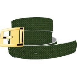 C4 Belt Soiree Belt with Gold Chrome Buckle Combo found on Bargain Bro Philippines from equestrian collections for $38.99