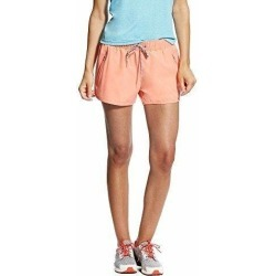 Ariat Mesa Short - Ladies - Summer Melon found on Bargain Bro India from equestrian collections for $16.99
