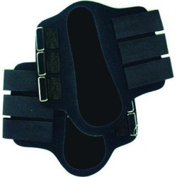 Thornhill Neoprene Splint Boot found on Bargain Bro India from equestrian collections for $17.49