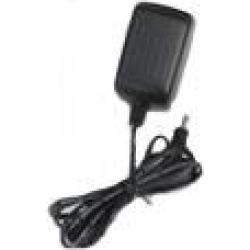 Trailer Eyes TE-0115 Monitor 110 V Adapter