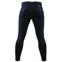 Pessoa Mens Branco Full Seat Breeches found on Bargain Bro India from equestrian collections for $127.50
