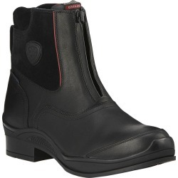 Ariat Mens Extreme Zip H2O Insulated Paddock found on Bargain Bro India from equestrian collections for $179.95