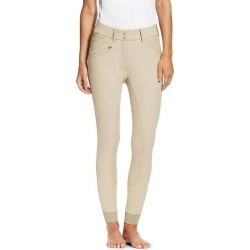 Ariat Ladies Olympia Grip Full Seat Breeches found on Bargain Bro Philippines from equestrian collections for $111.99
