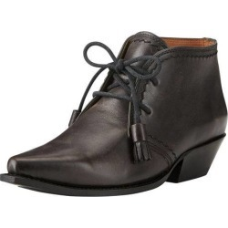 Ariat Javea - Ladies - Smokey Grey found on Bargain Bro Philippines from equestrian collections for $45.99