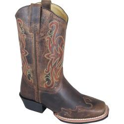 Smoky Mountain Mens Bradley Boots