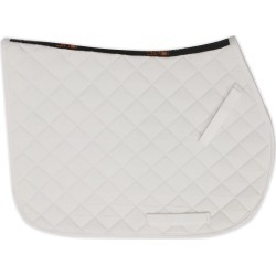 Rambo Ionic Saddle Pad found on Bargain Bro Philippines from equestrian collections for $94.95