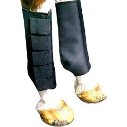 Air Lite Tendon/Ankle Boot