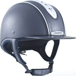 Champion Evolution Pearl Helmet found on Bargain Bro Philippines from equestrian collections for $449.95