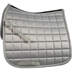 Horze Quintus Dressage Saddle Pad found on Bargain Bro Philippines from equestrian collections for $34.99