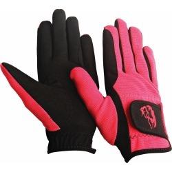 Tuffrider Performance Gloves- Kids