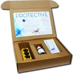 Officinalis Protective Flower System found on Bargain Bro India from equestrian collections for $19.46