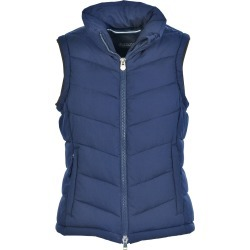 Ovation Ladies Kasker Vest found on Bargain Bro India from equestrian collections for $99.95