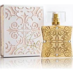 LACE Women's Perfume found on Bargain Bro Philippines from equestrian collections for $32.00
