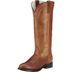 Ariat About Town Boots - Ladies - Brown found on Bargain Bro India from equestrian collections for $190.00