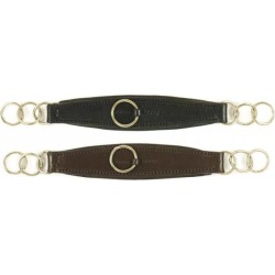 Camelot Contour Pad Curb Chain found on Bargain Bro Philippines from equestrian collections for $10.95