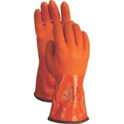 Atlas Snow Blower Gloves