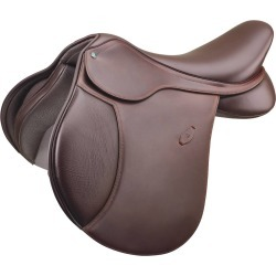 Arena HART High Wither All Purpose Saddle found on Bargain Bro India from equestrian collections for $1499.00