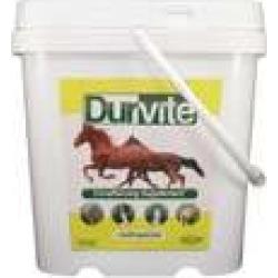 Durvite for skin, coat and immune system found on Bargain Bro India from equestrian collections for $17.70