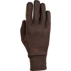 Roeckl Warwick Gloves - Unisex