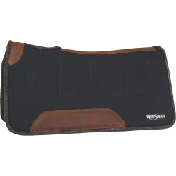Reinsman Multi-Fit 4 Ranch pad found on Bargain Bro India from equestrian collections for $177.99