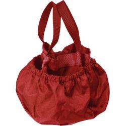 Bag In A Bag Tote