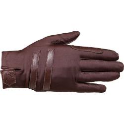 Horze Belita Lycra Gloves - Ladies