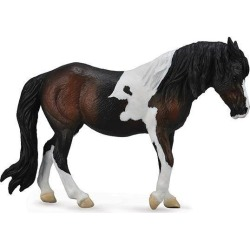 Breyer by CollectA - Bay Dartmoor Mare found on Bargain Bro Philippines from equestrian collections for $5.99